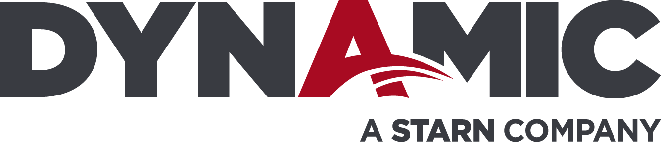 Dynamic Air Shelters logo
