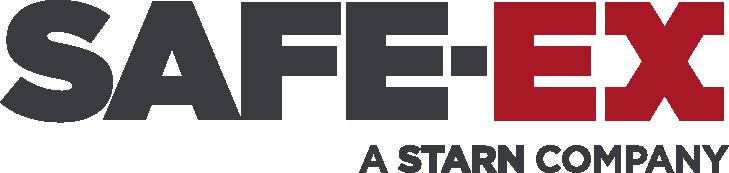 Safe-Ex logo